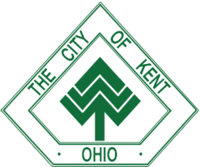 Kent Oh logo