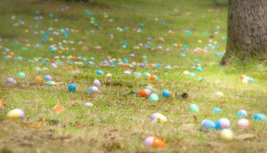 360-Earth-Day-Easter-2011-558-Edit-Edit